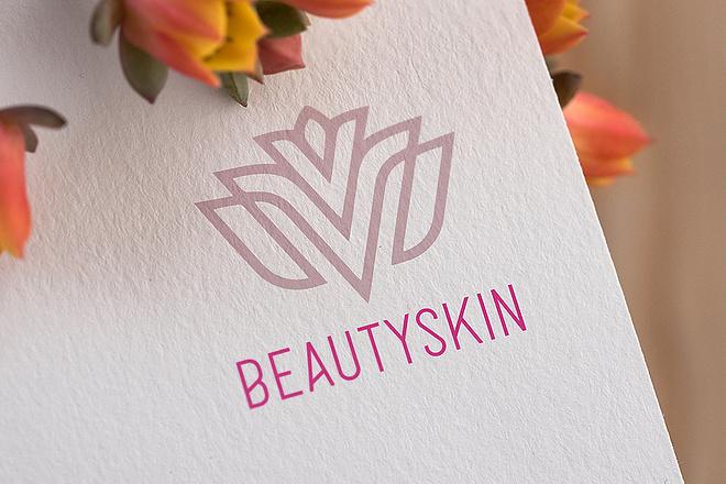 Логотип, который сразу запомнится и станет брендом 129 - kwork.ru
