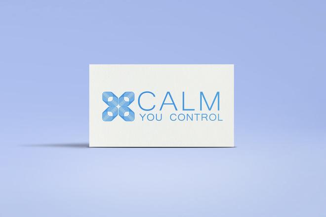Разработаю стильный логотип для Вашего бизнеса 40 - kwork.ru
