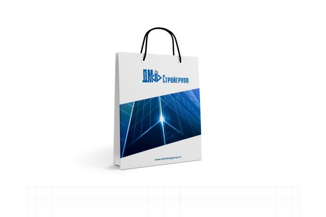 Креативный логотип со смыслом. Работа до полного согласования 17 - kwork.ru