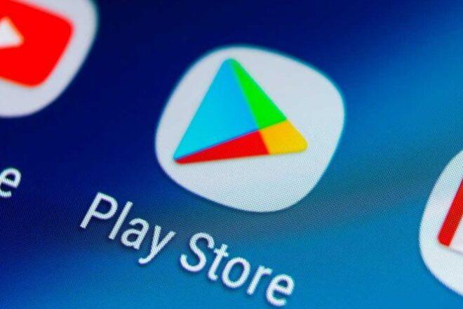 Грамотно опубликую приложение на Google Play на ВАШ аккаунт 21 - kwork.ru