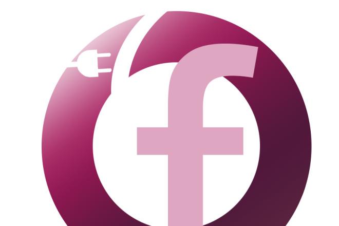 Создание лого 6 - kwork.ru