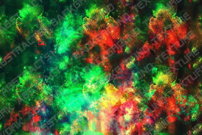 Абстрактные фоны и текстуры. Готовые изображения и дизайн обложек 5 - kwork.ru