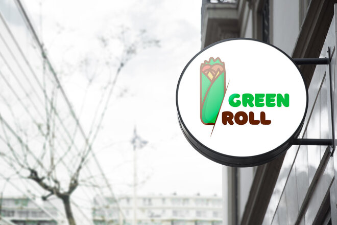 Разработка фирменного стиля 20 - kwork.ru