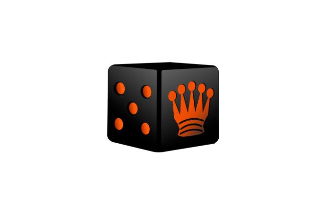 Создание запоминающегося и оригинального логотипа Вашей компании 3 - kwork.ru