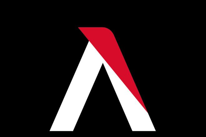Сделаю лого 3 - kwork.ru