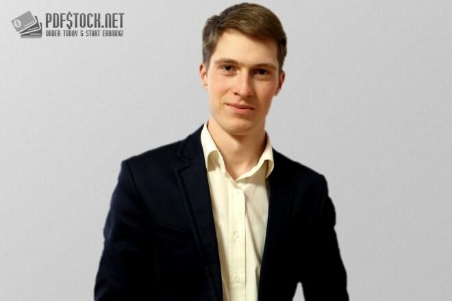 Создам легальный Автоматический Киносайт для пассивного заработка 32 - kwork.ru