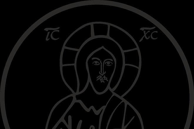 Отрисую логотип в векторе 6 - kwork.ru