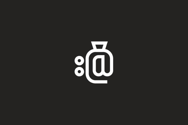 Ваш новый логотип. Неограниченные правки. Исходники в подарок 6 - kwork.ru