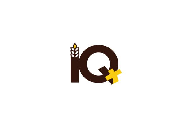 Логотип. Качественно, профессионально и по доступной цене 1 - kwork.ru