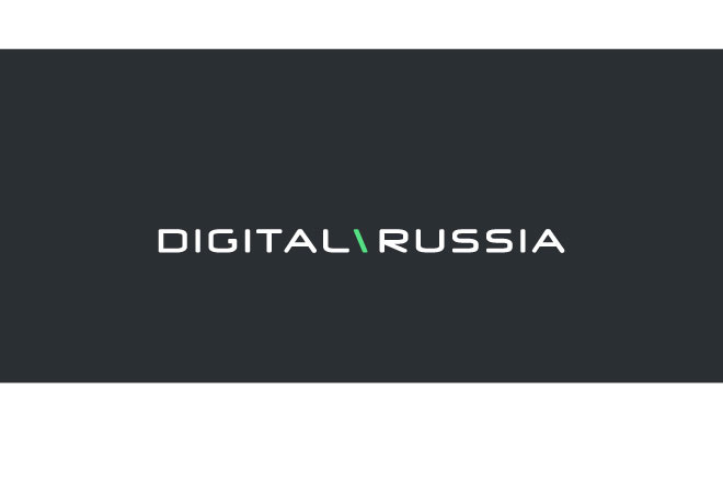 Дизайн вашего логотипа, исходники в подарок 25 - kwork.ru