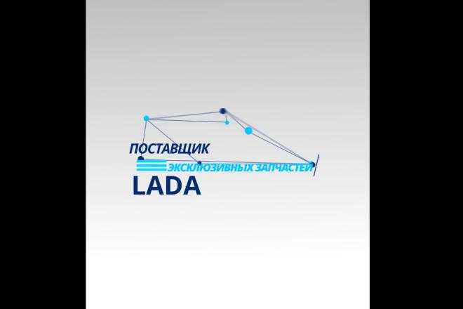 Живая обложка группы в ВК 1 - kwork.ru