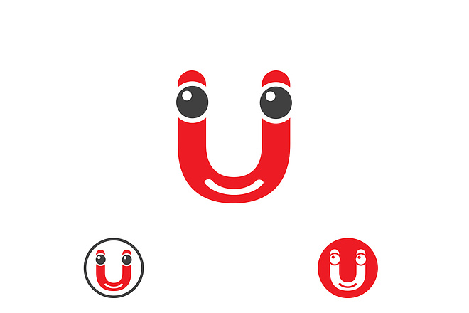 Создам современный логотип 91 - kwork.ru