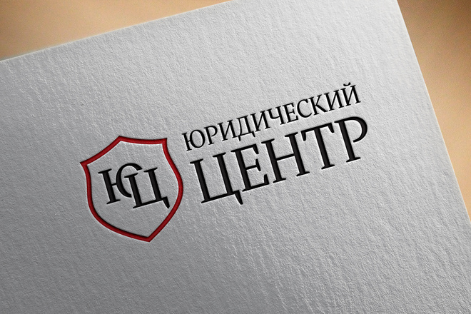 Создам современный логотип 82 - kwork.ru