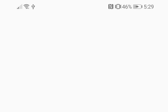 Приложение для ОС Android 29 - kwork.ru