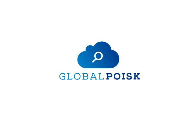 Отрисовка растрового логотипа в вектор 2 - kwork.ru