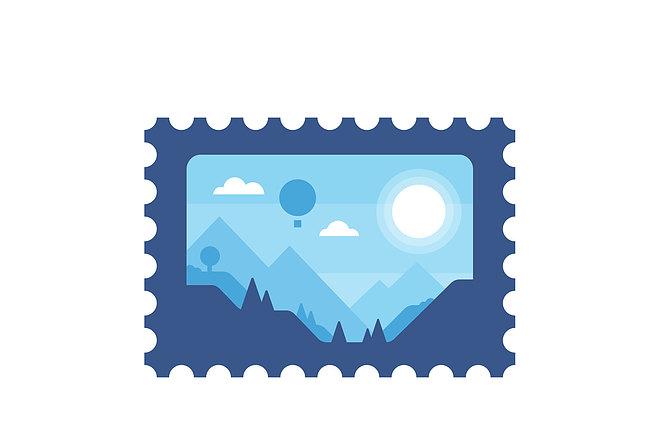 Выполню работы в графических редакторах -Corel, Illustrator, Photoshop 12 - kwork.ru