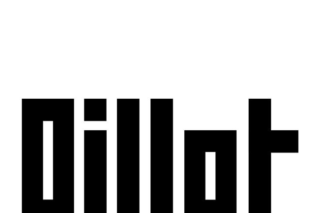 3 варианта логотипа за 8 часов 15 - kwork.ru