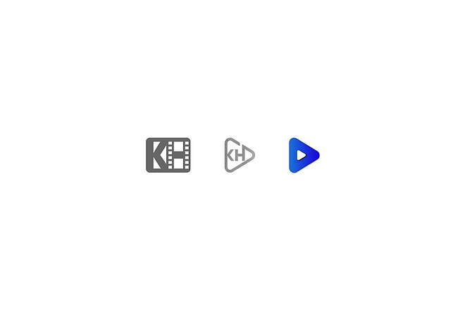 Нарисую фавикон 3 варианта 11 - kwork.ru