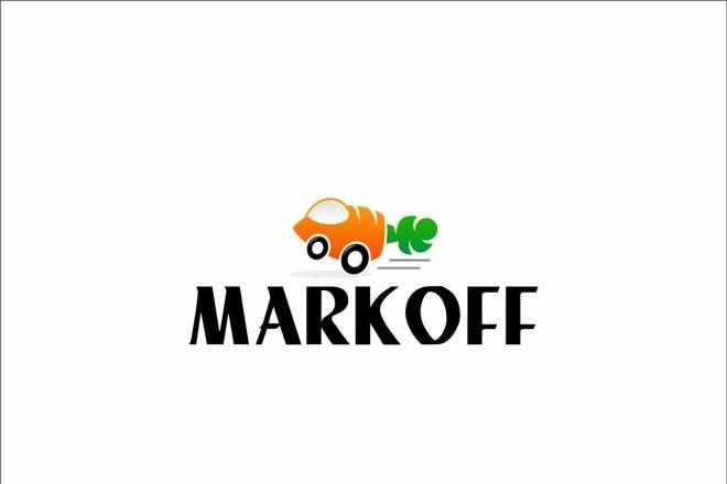 3 логотипа в Профессионально, Качественно 95 - kwork.ru