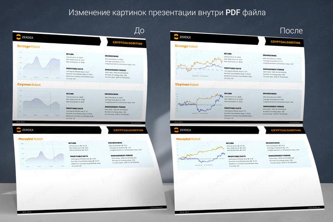Удаление фона, дефектов, объектов 22 - kwork.ru
