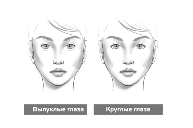 Векторная иллюстрация 10 - kwork.ru