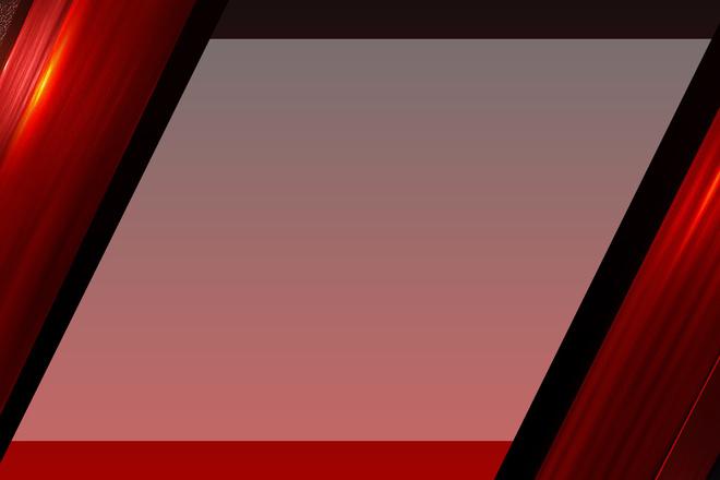 Оформление YouTube канала 19 - kwork.ru