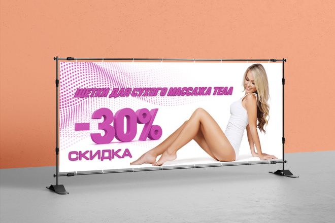 Разработаю 3 варианта модерн логотипа 98 - kwork.ru