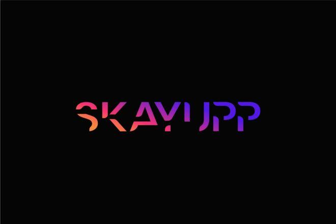3 логотипа в Профессионально, Качественно 90 - kwork.ru
