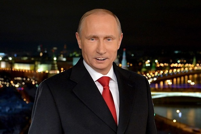 Именное видеопоздравление с юбилеем, Днем рождения - индивидуально 26 - kwork.ru