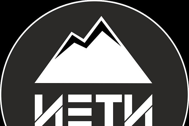 Конвертирую Ваш сайт в Android приложение 29 - kwork.ru