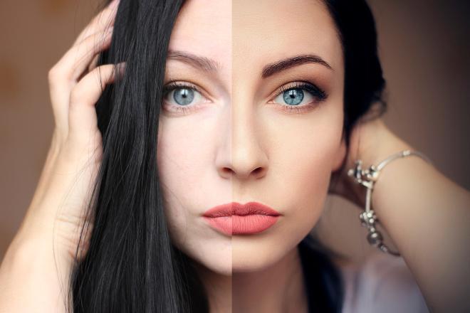Обработка фото любой сложности 7 - kwork.ru