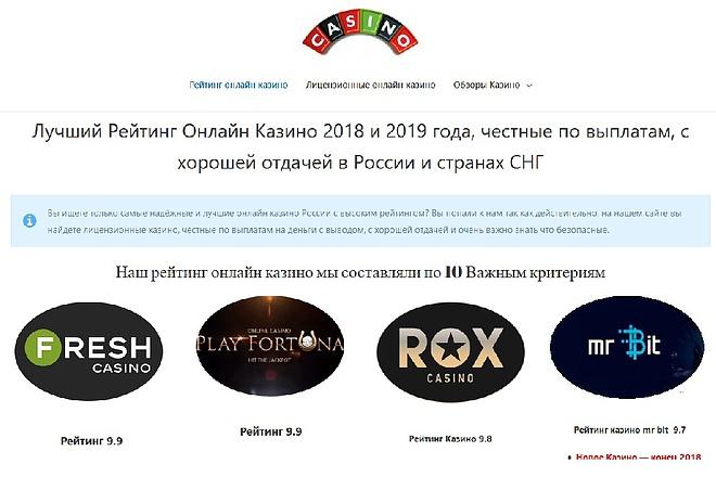 Скопирую любой сайт в html формат 26 - kwork.ru