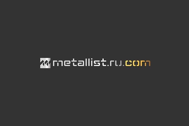 Разработаю макет визитки 4 - kwork.ru