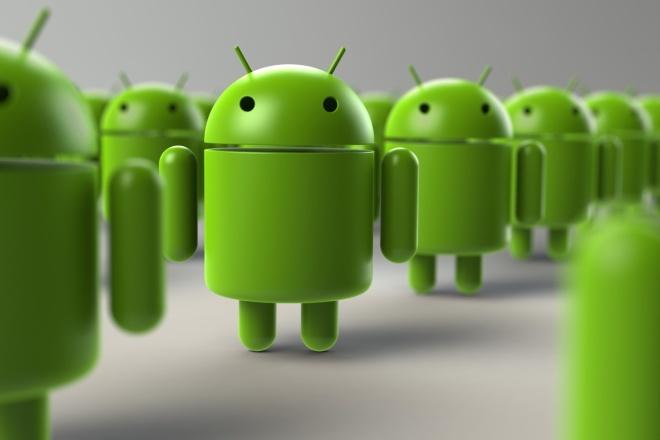 15 установок приложения в Google Play 1 - kwork.ru