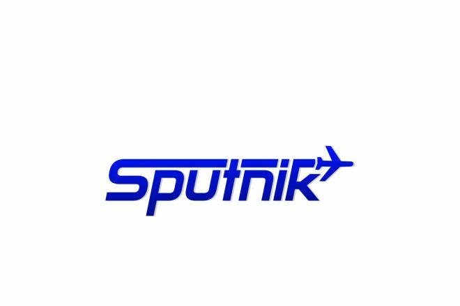 3 логотипа в Профессионально, Качественно 81 - kwork.ru