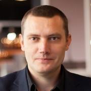 Сэкономил более 50 тыс. руб. на дудл-видео