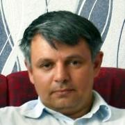 Сэкономил 8 тыс. руб. на ссылках и увеличил ТИЦ на 50