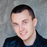 Потратил на рекламу в Instagram и VK 3 тыс. руб. и получил 6 заказов на фото свадеб