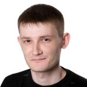 Сэкономил 23 тыс. руб. на ссылках и увеличил ТИЦ с 10 до 90