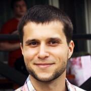 За 500 руб. ускорил сайт и увеличил позиции в Google