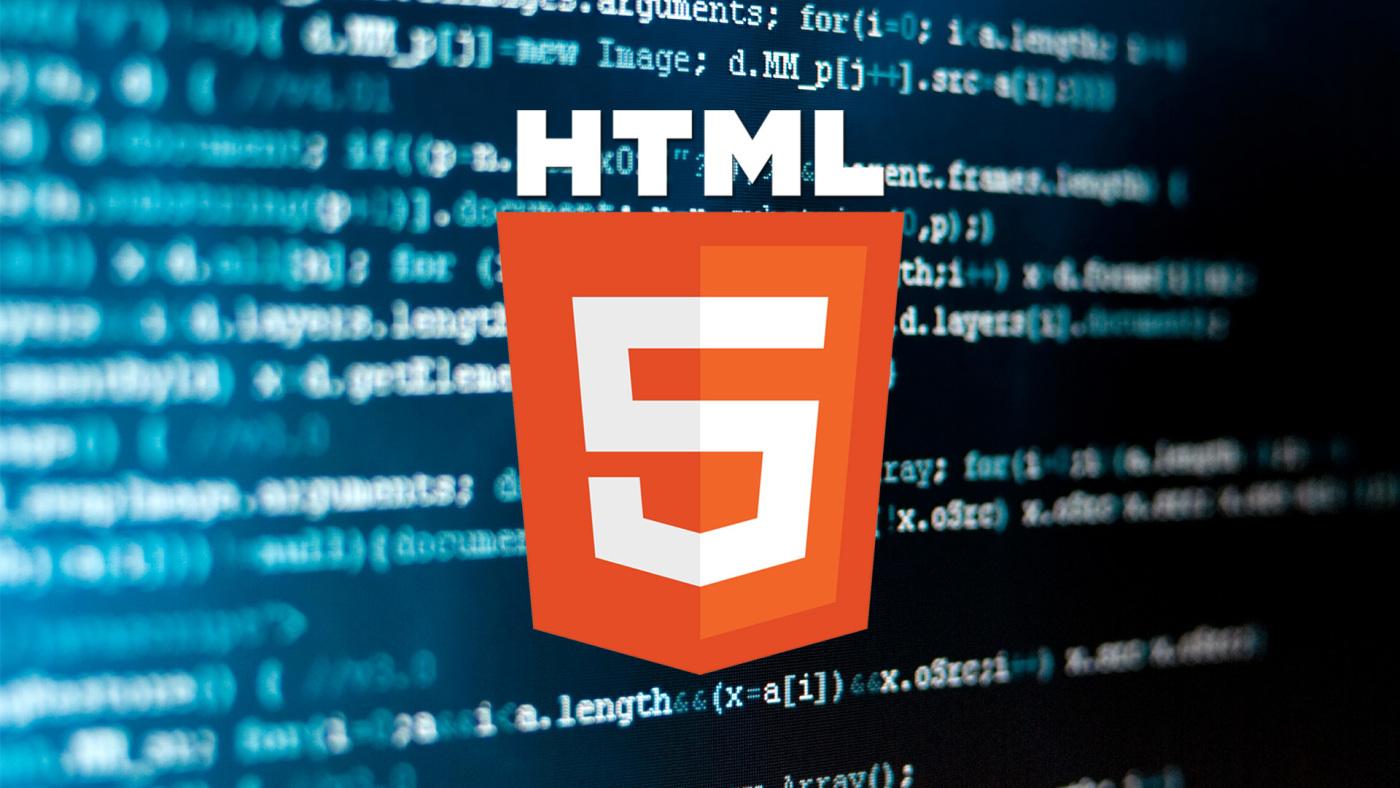 Вёрстка HTML5,CSS,js