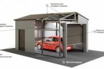 Выполню 3D модель и визуализацию в среде 69 - kwork.ru