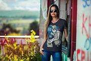 Продам коллекцию шаблонов Photoshop для визуализации дизайна футболок 35 - kwork.ru