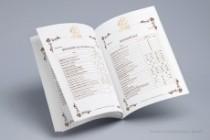 Разработаю каталог 10 - kwork.ru