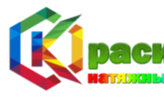 Качественный лого по вашему рисунку. Ваш логотип в векторе 6 - kwork.ru