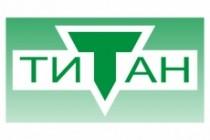 Отрисовка в векторе растрового изображения 13 - kwork.ru