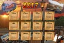 Календари 5 - kwork.ru