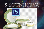 Сделаю обтравку до 15 фото за 1 kwork 85 - kwork.ru