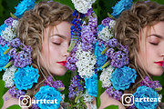 Профессиональная обработка и ретушь фотографий за 24 часа 29 - kwork.ru
