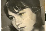 Реставрация и раскрашивание старых фотографий 8 - kwork.ru